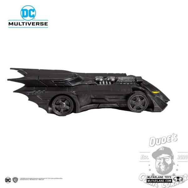 BAF Batmobil